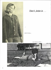 Page 8, 1966 Edition, Robert E Lee High School - Traveler Yearbook (San Antonio, TX) online yearbook collection