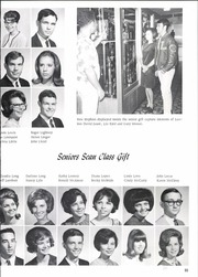 Page 97, 1966 Edition, Robert E Lee High School - Traveler Yearbook (San Antonio, TX) online yearbook collection