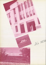 Page 12, 1938 Edition, North Side High School - Lasso Yearbook (Fort Worth, TX) online yearbook collection