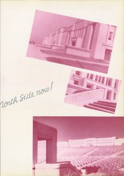 Page 13, 1938 Edition, North Side High School - Lasso Yearbook (Fort Worth, TX) online yearbook collection