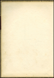 Page 2, 1941 Edition, North Side High School - Lasso Yearbook (Fort Worth, TX) online yearbook collection
