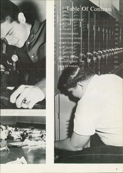 Page 11, 1967 Edition, Northwest High School - Nor Wester Yearbook (Justin, TX) online yearbook collection