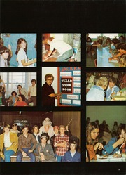 Page 9, 1977 Edition, Northwest High School - Nor Wester Yearbook (Justin, TX) online yearbook collection