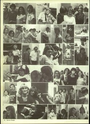 Page 14, 1980 Edition, Northwest High School - Nor Wester Yearbook (Justin, TX) online yearbook collection