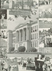 Page 9, 1947 Edition, Waco High School - Daisy Chain Yearbook (Waco, TX) online yearbook collection