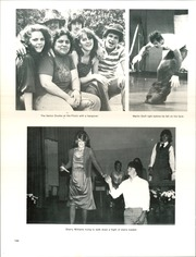Page 148, 1981 Edition, Waco High School - Daisy Chain Yearbook (Waco, TX) online yearbook collection