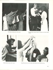 Page 149, 1981 Edition, Waco High School - Daisy Chain Yearbook (Waco, TX) online yearbook collection