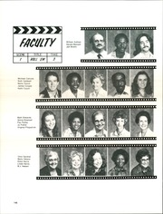 Page 150, 1981 Edition, Waco High School - Daisy Chain Yearbook (Waco, TX) online yearbook collection