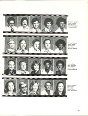 Page 151, 1981 Edition, Waco High School - Daisy Chain Yearbook (Waco, TX) online yearbook collection