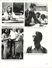 Page 153, 1981 Edition, Waco High School - Daisy Chain Yearbook (Waco, TX) online yearbook collection