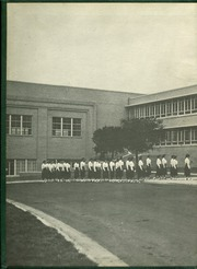Page 2, 1953 Edition, Incarnate Word High School - Star Yearbook (San Antonio, TX) online yearbook collection