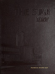 Page 1, 1959 Edition, Incarnate Word High School - Star Yearbook (San Antonio, TX) online yearbook collection