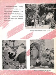 Page 17, 1959 Edition, Incarnate Word High School - Star Yearbook (San Antonio, TX) online yearbook collection