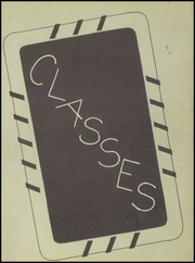 Page 15, 1951 Edition, Decatur High School - Crag Yearbook (Decatur, TX) online yearbook collection