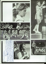 Page 16, 1986 Edition, Decatur High School - Crag Yearbook (Decatur, TX) online yearbook collection