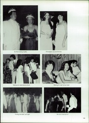 Page 203, 1981 Edition, Bay City High School - Black Cat Yearbook (Bay City, TX) online yearbook collection
