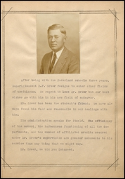 Page 13, 1927 Edition, Nederland High School - Pilot Yearbook (Nederland, TX) online yearbook collection