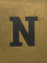 1956 Edition, Nederland High School - Pilot Yearbook (Nederland, TX)