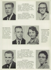 Page 17, 1959 Edition, Taylor High School - Mallard Yearbook (Taylor, TX) online yearbook collection