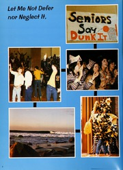 Page 10, 1978 Edition, Eisenhower High School - Aquila Yearbook (Houston, TX) online yearbook collection