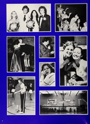 Page 12, 1978 Edition, Eisenhower High School - Aquila Yearbook (Houston, TX) online yearbook collection
