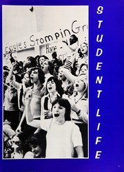 Page 13, 1978 Edition, Eisenhower High School - Aquila Yearbook (Houston, TX) online yearbook collection