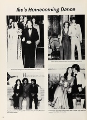 Page 16, 1978 Edition, Eisenhower High School - Aquila Yearbook (Houston, TX) online yearbook collection