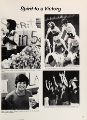 Page 17, 1978 Edition, Eisenhower High School - Aquila Yearbook (Houston, TX) online yearbook collection