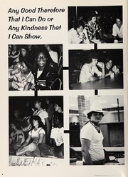 Page 8, 1978 Edition, Eisenhower High School - Aquila Yearbook (Houston, TX) online yearbook collection
