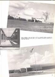 Page 13, 1956 Edition, McCallum High School - Knight Yearbook (Austin, TX) online yearbook collection