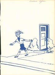 Page 3, 1956 Edition, McCallum High School - Knight Yearbook (Austin, TX) online yearbook collection