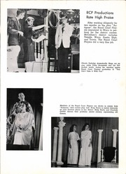 Page 11, 1958 Edition, McCallum High School - Knight Yearbook (Austin, TX) online yearbook collection
