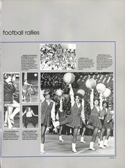 Page 5, 1978 Edition, McCallum High School - Knight Yearbook (Austin, TX) online yearbook collection