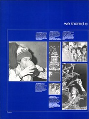 Page 6, 1978 Edition, McCallum High School - Knight Yearbook (Austin, TX) online yearbook collection