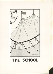 Page 13, 1938 Edition, Sunset High School - Sundial Yearbook (Dallas, TX) online yearbook collection