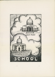 Page 11, 1942 Edition, Sunset High School - Sundial Yearbook (Dallas, TX) online yearbook collection