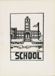 Page 13, 1944 Edition, Sunset High School - Sundial Yearbook (Dallas, TX) online yearbook collection
