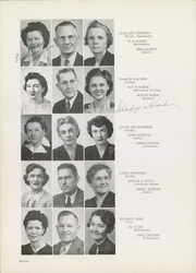 Page 22, 1944 Edition, Sunset High School - Sundial Yearbook (Dallas, TX) online yearbook collection