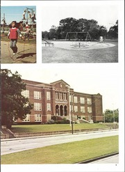 Page 13, 1974 Edition, Sunset High School - Sundial Yearbook (Dallas, TX) online yearbook collection