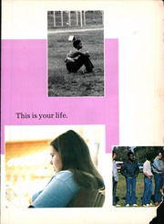 Page 7, 1975 Edition, Sunset High School - Sundial Yearbook (Dallas, TX) online yearbook collection