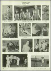 Page 238, 1957 Edition, Bellaire High School - Carillon Yearbook (Bellaire, TX) online yearbook collection