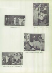Page 15, 1960 Edition, Bellaire High School - Carillon Yearbook (Bellaire, TX) online yearbook collection