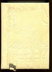 1962 Edition, Bellaire High School - Carillon Yearbook (Bellaire, TX)