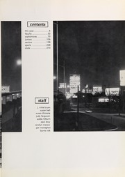 Page 13, 1965 Edition, Bellaire High School - Carillon Yearbook (Bellaire, TX) online yearbook collection