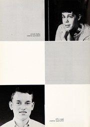 Page 258, 1965 Edition, Bellaire High School - Carillon Yearbook (Bellaire, TX) online yearbook collection