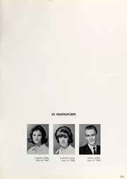 Page 259, 1965 Edition, Bellaire High School - Carillon Yearbook (Bellaire, TX) online yearbook collection