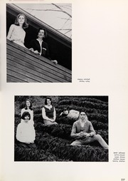 Page 263, 1965 Edition, Bellaire High School - Carillon Yearbook (Bellaire, TX) online yearbook collection