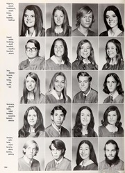 Page 188, 1972 Edition, Bellaire High School - Carillon Yearbook (Bellaire, TX) online yearbook collection