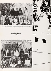 Page 250, 1972 Edition, Bellaire High School - Carillon Yearbook (Bellaire, TX) online yearbook collection