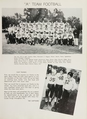 Page 173, 1954 Edition, John H Reagan Senior High School - Pennant Yearbook (Houston, TX) online yearbook collection